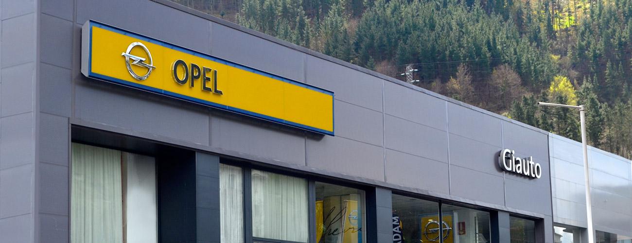 opel-giauto