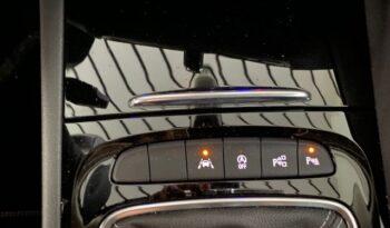 Opel Insignia ST Innovation 2.0CDTI 170cv lleno