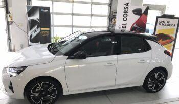 Opel Corsa GS Line (100cv) - Grupo Gorla