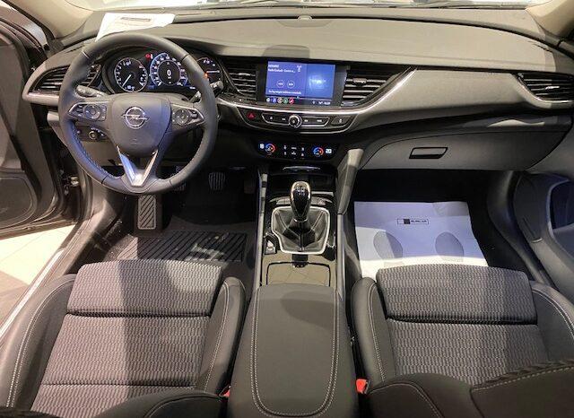 Opel Insignia ST Innovation 2.0CDTI lleno