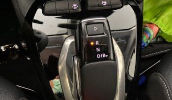 Opel Corsa e Elegance 136cv lleno