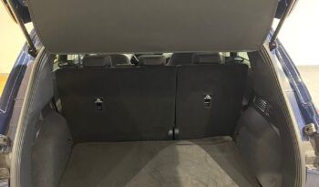 NUEVO KUGA TREND 1.5 EcoBoost 4×2 88,3KW(120CV) lleno