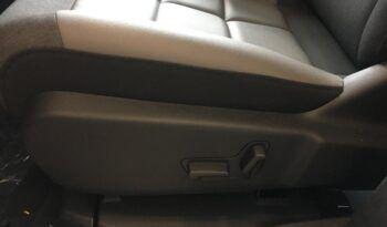 Citroen C5 Aircross Hybrid 225eEAT8 Feel lleno