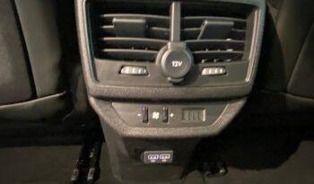 PEUGEOT N5008 GT PACK PURETECH 180cv EAT8 lleno