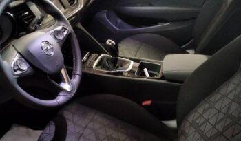 Opel Insignia Grand Sport 120 1.6CDTI lleno
