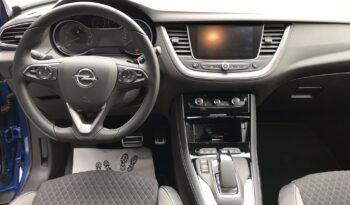 Opel GrandLand X PHEV MY20 Ultimate 1.6 Turbo lleno