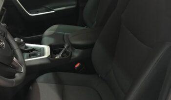 Toyota Rav4 Advance 4×2 lleno