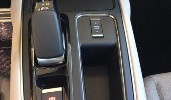 Citroen C5 Aircross Hybrid 225 eEAT8 Shine lleno