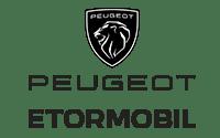 Peugeot Etormobil