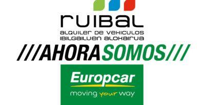 ruibal-europcar